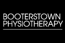 booterstown_physio